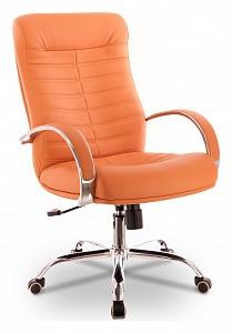 Кресло компьютерное Orion mini