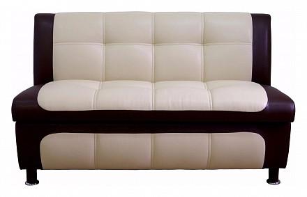 Прямой диван для кухни Сенатор SMR_A0681273327