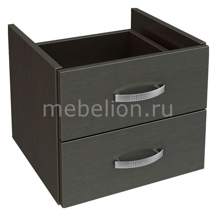 Ящик МФ Мастер MAS_MST-STL-BYA-40-R-16VE от Mebelion.ru