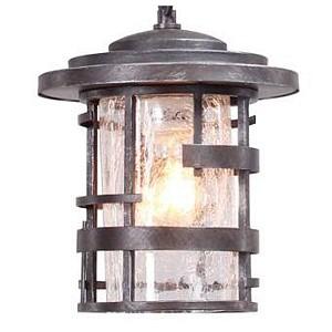 Подвесной светильник Castle L70801.07