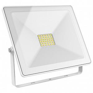 Настенно-потолочный прожектор 6131203 613120350
