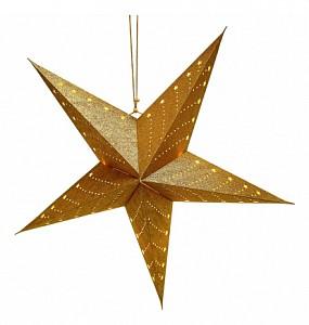 Звезда световая (60 см) Star en_ny0066