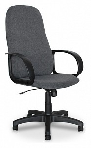 Кресло компьютерное Кр-33