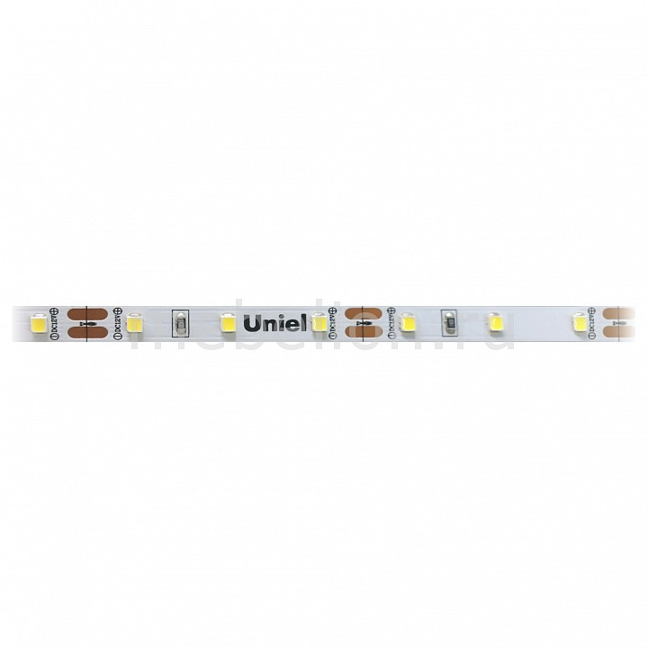 Лента светодиодная Uniel ULS-2835-60LED UL-00000875