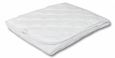 Одеяло 2х спальное 200x220 см. АльВиТек НСБР AlViTek (Россия)