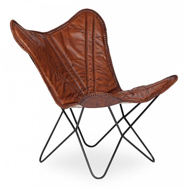 Кресло Secret De Maison Newton ( mod. M-8105 ) Tetchair TET_11166