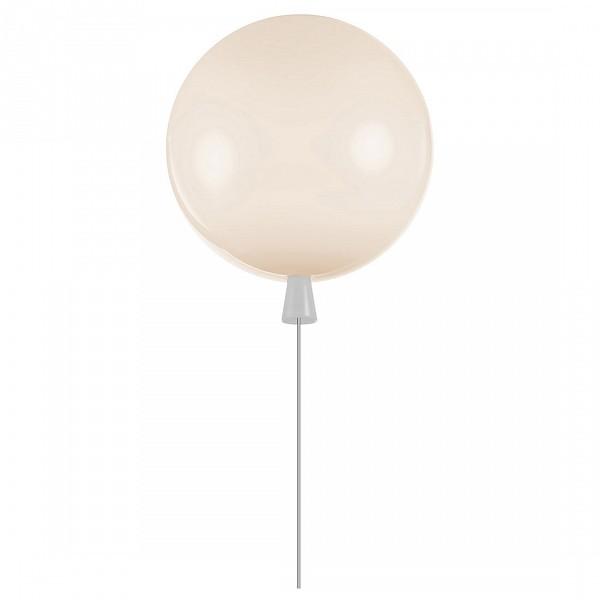 Накладной светильник 5055C/M white Loft if  (LF_5055C_M_white), Испания