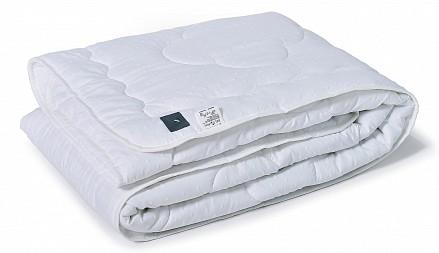 Одеяло евростандарт Pretty