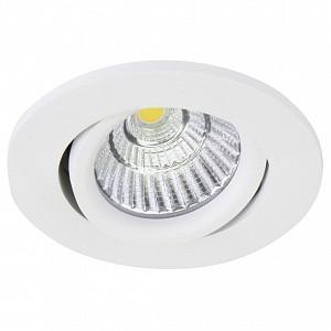 Светодиодный светильник Soffi 16 Lightstar (Италия)