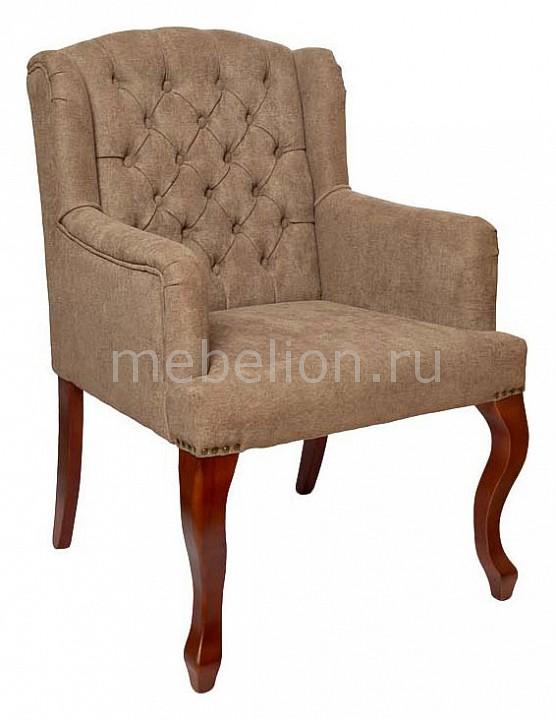Кресло PJC591-PJ619