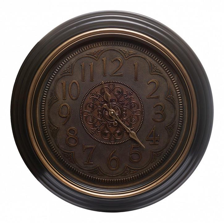 Настенные часы Garda Decor (50.5х5.8 см ) Круглые L335
