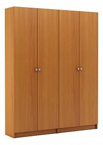 Шкаф для белья 3149757-13