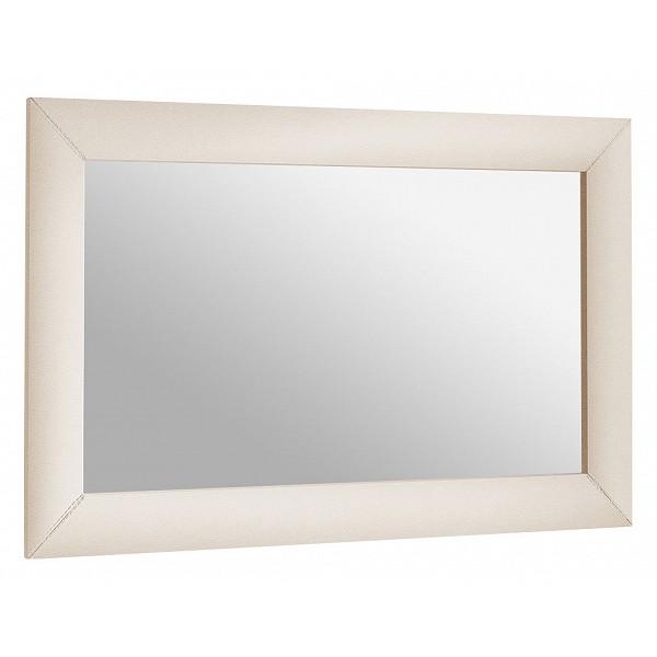 Зеркало настенное Beg 92-60 З