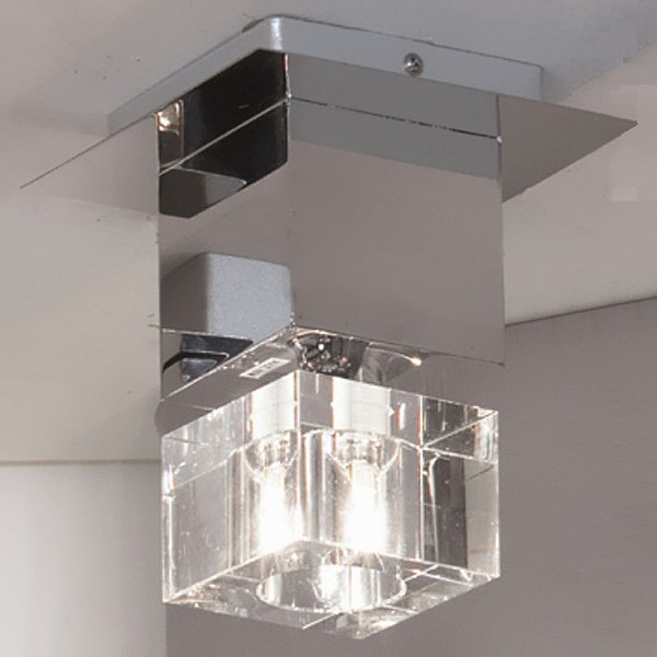 Накладной светильник Grosseto LSA-1307-01 Lussole