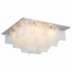 Накладной светильник Insolito SL794.102.16