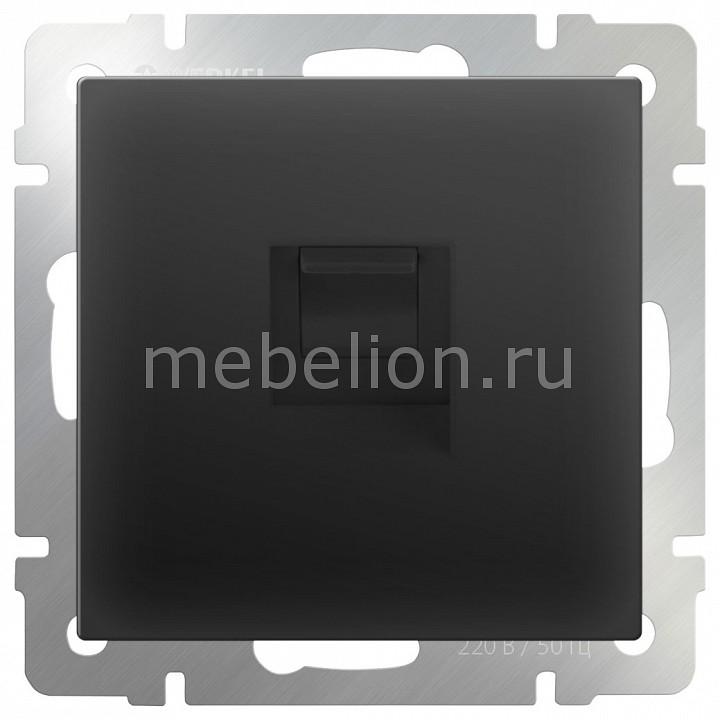 Розетка Werkel WRK_a029859 от Mebelion.ru