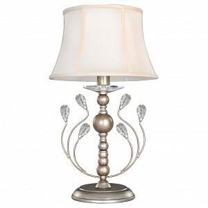 Настольная лампа Glory Favourite (Германия)