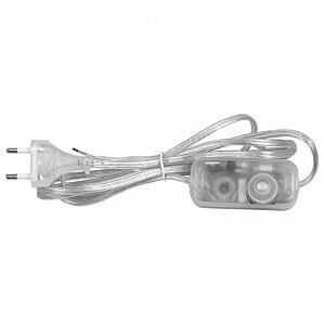 Сетевой провод с диммером DM103-200W 23058