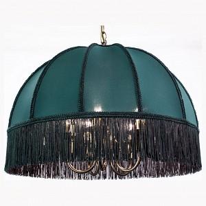 Подвесной светильник Базель CL407152
