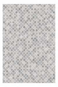 Ковер интерьерный (300x195 см) Royal Palace 2020