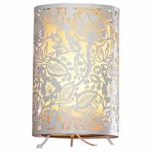 Настольная лампа декоративная Vetere GRLSF-2304-01