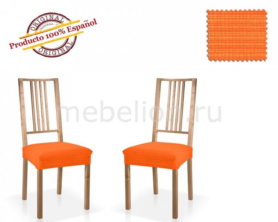 Чехол для стула Belmarti TNM_2_206-7 от Mebelion.ru