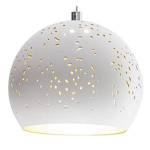 Подвесной светильник Деко CL504100