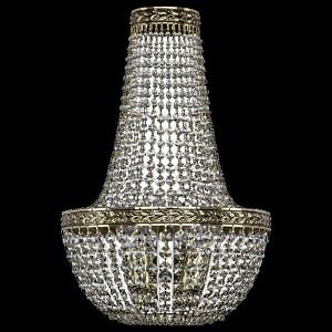 Бра 1905 Bohemia Ivele Crystal (Чехия)