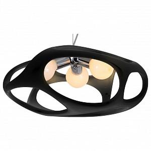 Потолочный светильник 3 лампа LSP-02 GRLSP-0215