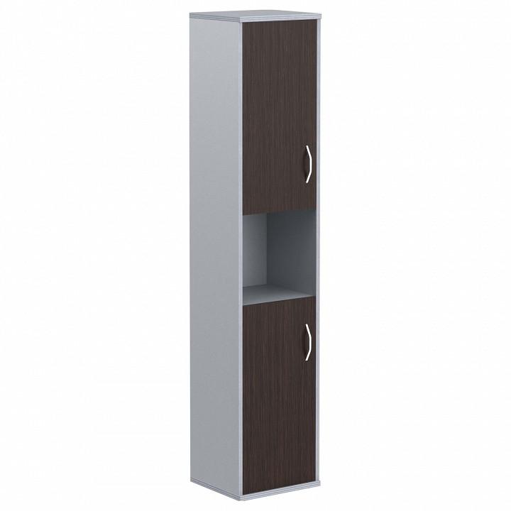 Шкаф комбинированный Imago СУ-1.5(L)