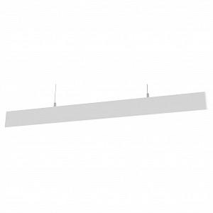 Подвесной светильник Step P010PL-L30W