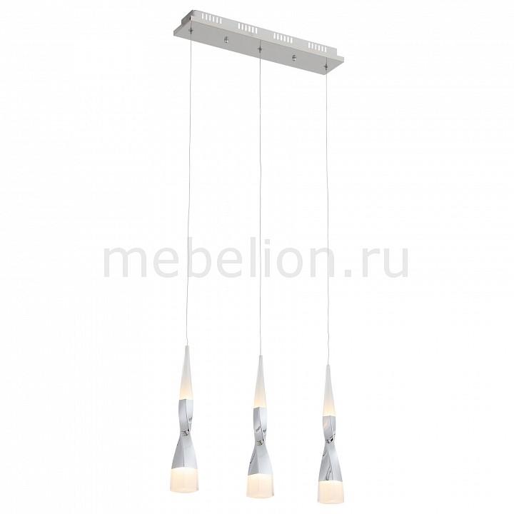 Купить Подвесной светильник Bochie SL405.103.03, ST-Luce