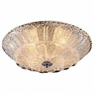 Накладной светильник Zucche 820264