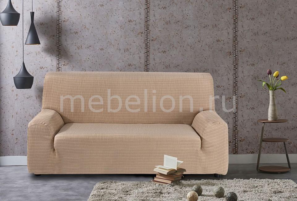 Чехол для дивана Belmarti TNM_2_200-3 от Mebelion.ru