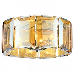 Подвесной светильник Traditional 3 TR5133