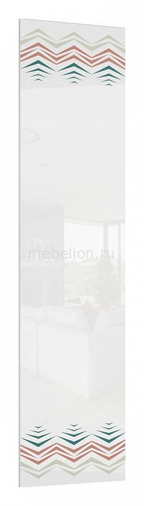 Панель для шкафа Модерн-Абрис СТЛ.329.08