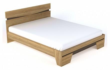 Кровати Стреза SBK_11107