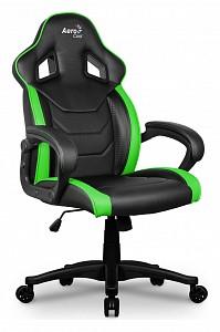 Кресло игровое AC60C AIR-BG