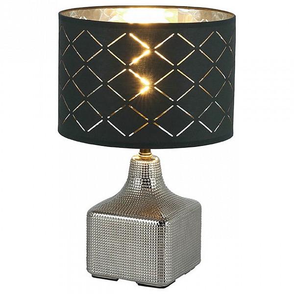Настольная лампа декоративная Mirauea 21613 Globo GB_21613