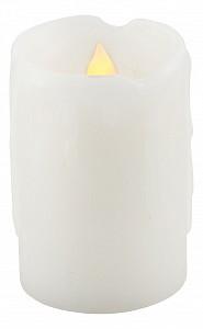 Свеча светодиодная Ronan 28006-12