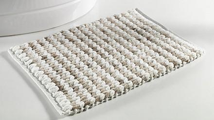 Коврик для ванной (50x80 см) AQUA