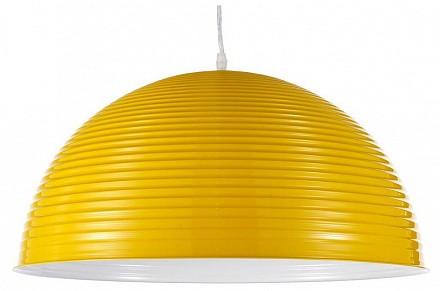 Подвесной светильник Allegro E 1.3.P1 OR