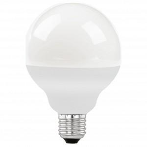 Лампа светодиодная 5196