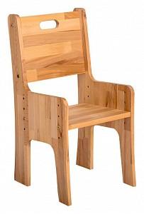 Детский стул Школярик С300 PTG_00329-1