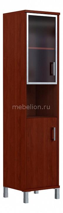 Шкаф комбинированный Born B 431.9(R)