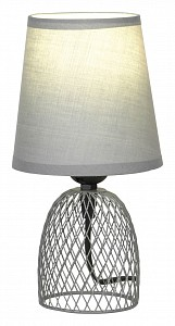 Настольная лампа декоративная Lattice LSP-0562