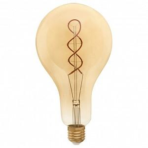 Лампа светодиодная [LED] Thomson E27 8W 1800K