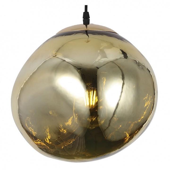 Светильник Kink Light KL_07510-2.33 от Mebelion.ru