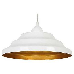 Подвесной светильник Onda 6430