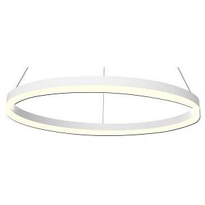 Подвесной светильник Тор-ЭКО 08213,01E